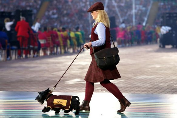 Opening-Ceremony-for-the-Glasgow-2014-Commonwealth-Games (2)