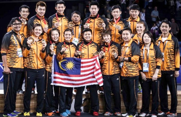 20140728_Malaysia-win-Commonwealth-Games-Mixed-Team_615x400