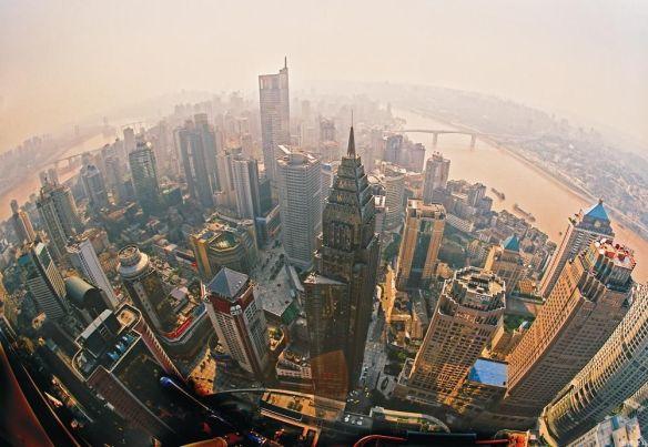 chongqing-wallpaper-