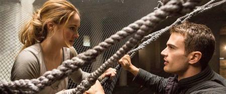 hero_Divergent-2014-1