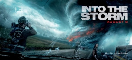 into_the_storm_ver3_xlg
