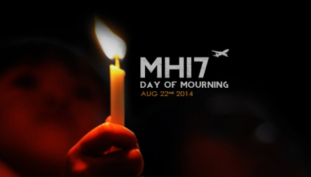 mh17_mourningday1_m