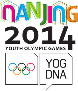 Nanjing_Youth_Olympics_2014.svg