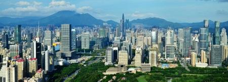 Shenzhen_futian