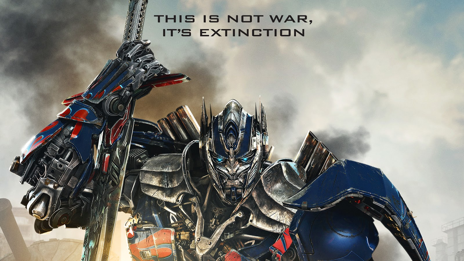 transformers   vincent loy's online journal