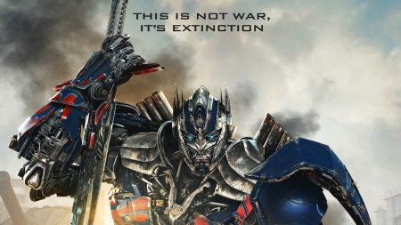 transformers-age-of-extinction-optimus-prime-sword-1920x1080
