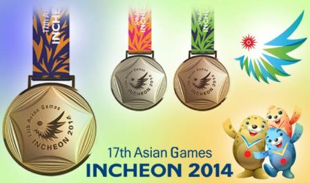 17-asian-games-incheon