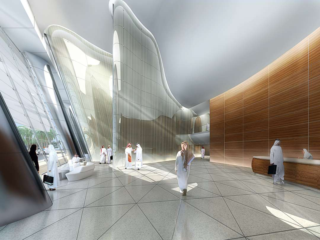 10 interesting facts about kingdom tower the soon to be for 10 interesting facts about interior design