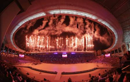 Asian-Games-opening-ceremony-