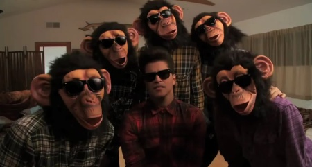 Bruno-Mars-The-Lazy-Song