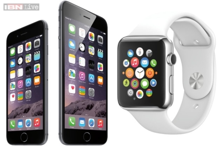 main-1-apple-iphone-6-apple-watch-100914