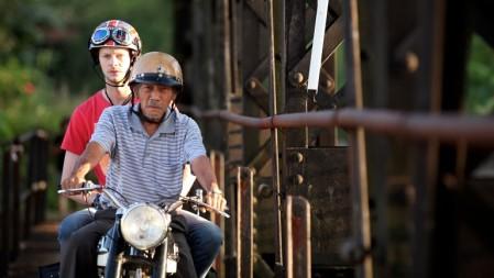 the-journey-malaysia-film