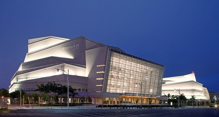 arsht-center-lo-res-240
