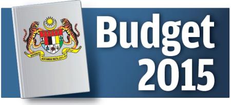 budget2015logo