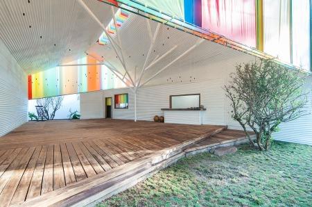 civic-community-chapel-by-a21studio