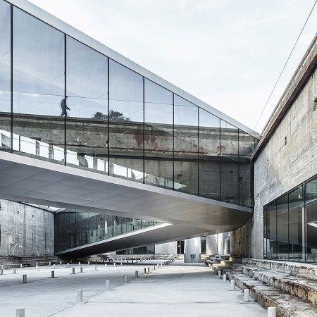 culture-danish-maritime-museum-by-big