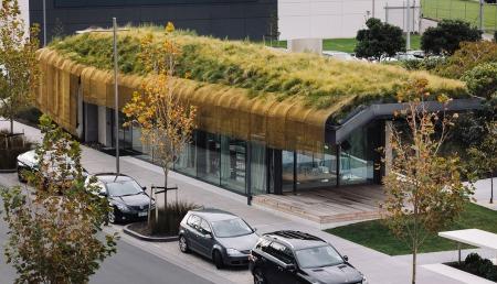display-te-kaitaka-cloak-by-fearon-hay-architects
