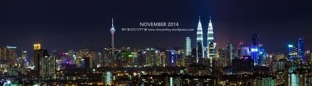 November2014 Blog Header