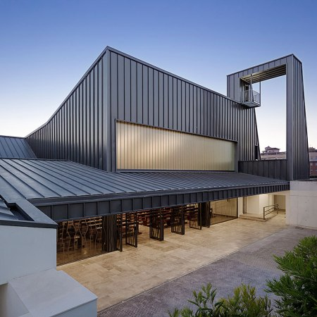 religion-la-ascension-del-sen-church-by-agi-architects