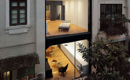 Rethinking-the-Split-House-Neri-and-Hu-Design-and-Research-Office-main