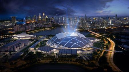 sport-singapore-sports-hub-by-singapore-sports-hub-design-team