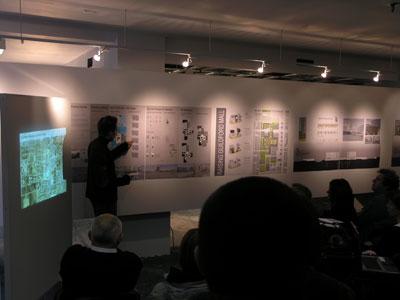 aiu_z-thesis-presentations