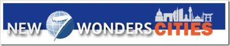 news-7-wonders-cities_thumb