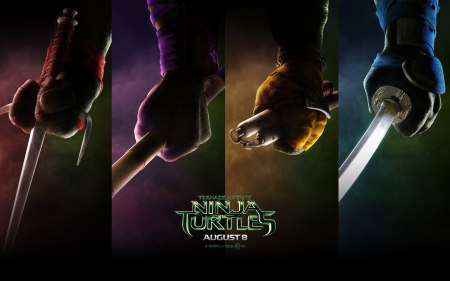 Teenage-Mutant-Ninja-Turtles-2014-Desktop-Wallpaper-HD1
