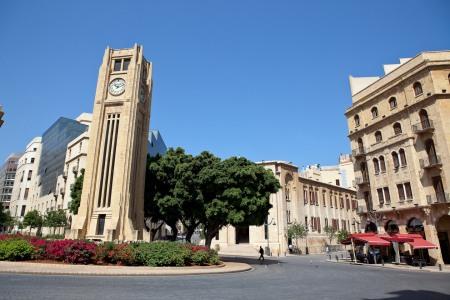Byblos_Lebanon-70