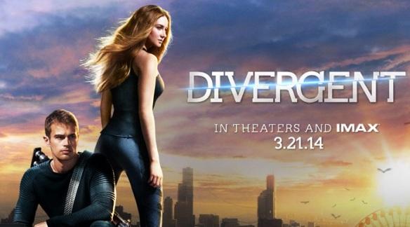 Divergent-movie-trailer