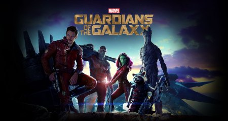 guardians-sarah-01aug14