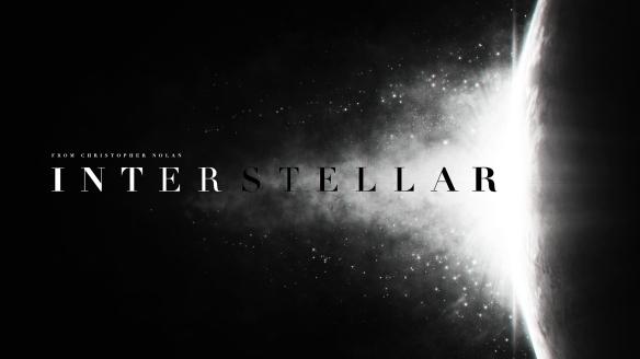 interstellar-movie-hd-wallpaper-and-poster