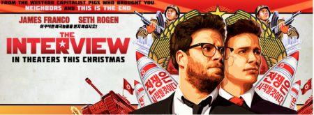 interview-film-led-north-korea-hacking-sony-pictures