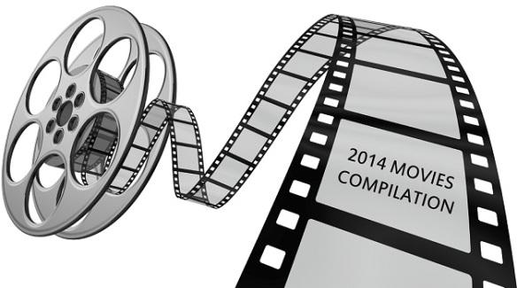 Movie_Reel_2-231h174