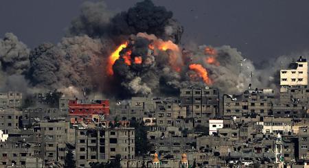 violence-gaza-strip-israel