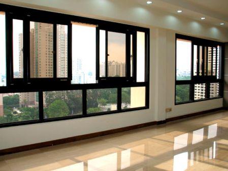 1120201335057AMAluminium-Frame-Sliding-Window-System-Malaysia