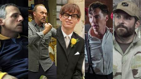 1D274907620431-today-best-actor-combo-150115.blocks_desktop_large