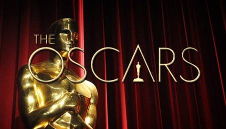 87th-Academy-Awards-Oscar-Nomination-Predictions-2015