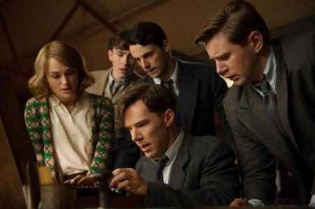 hr_The_Imitation_Game_2