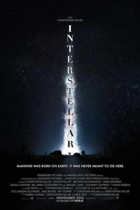 interstellar_first-official-poster