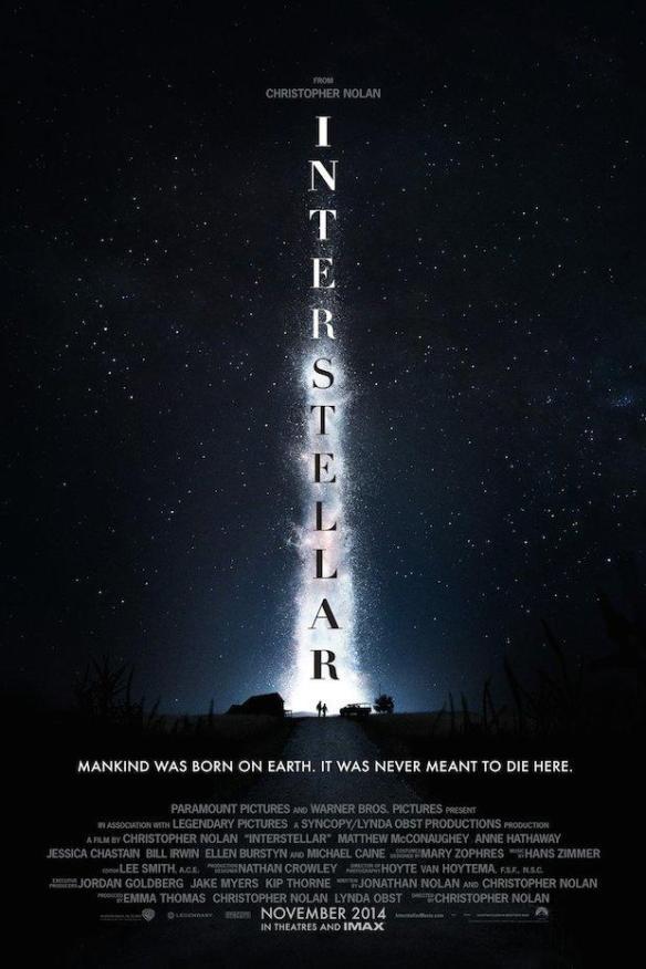 interstellar_first-official-poster
