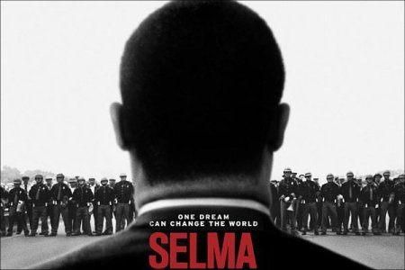 john-legend-and-common-debut-glory-from-selma-soundtrack