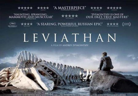 leviathan-indie-films-india