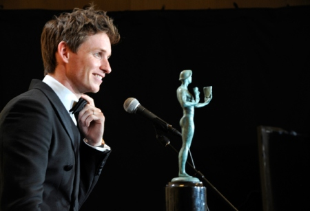 movies-eddie-redmayne-2