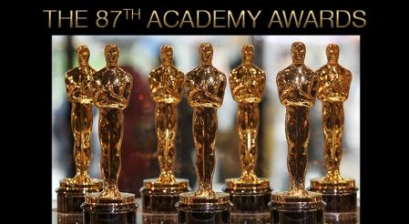 oscar_awards_2015
