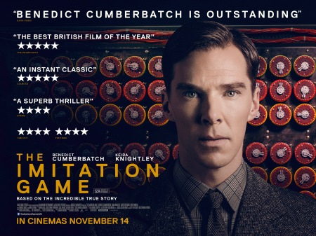 Quad_BC_AW_[26237] Imitation Game, The