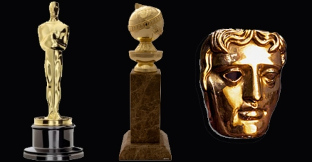 The-Rotoscopers-Oscar-Golden-Globe-BAFTA