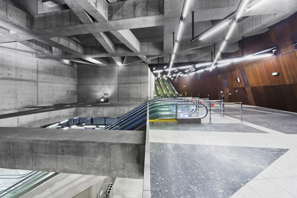 540f4dcac07a80441900002e_twin-stations-sporaarchitects_gellert26