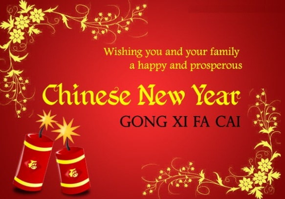 best-chinese-new-year-greetings-words-sample-1