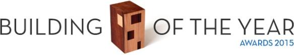 logo-boty15